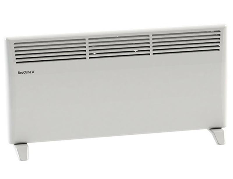 Конвектор NEOCLIMA Vivo 2000 Конвектор электрический Neoclima, 2 кВт.