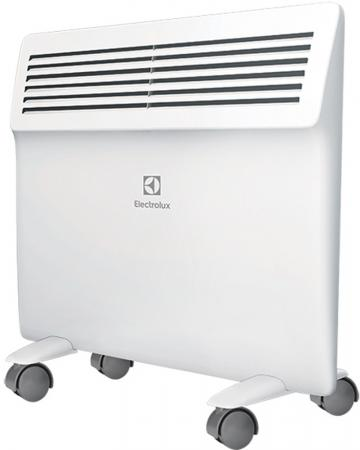 Конвектор Electrolux ECH/AS-1500 MR 1500Вт белый зубр зш 1500 штроборез 1500вт