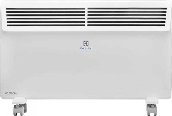 Конвектор Electrolux ECH/AS-2000 ER 2000Вт белый конвектор electrolux ech ag2t 2000 e