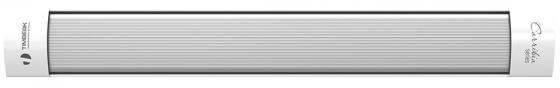 Инфракрасный обогреватель Timberk TCH A5 800 800Вт белый обогреватель timberk tch a5 800