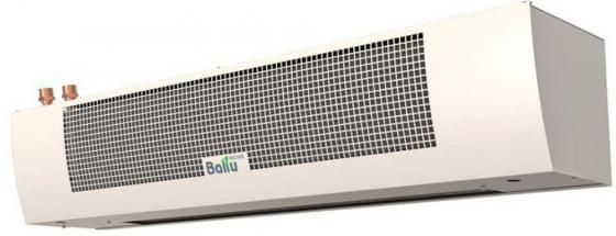 Тепловая завеса BALLU BHC-B10W10-PS тепловая завеса dimplex ac 45 n