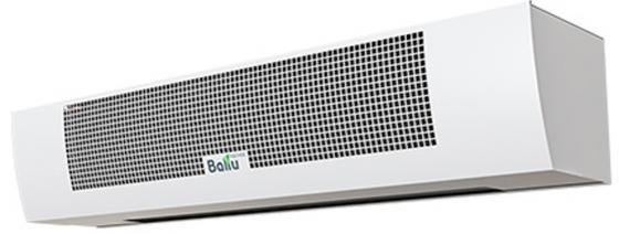 Тепловая завеса BALLU BHC-B10T06-PS тепловая завеса тепломаш п7021a нерж