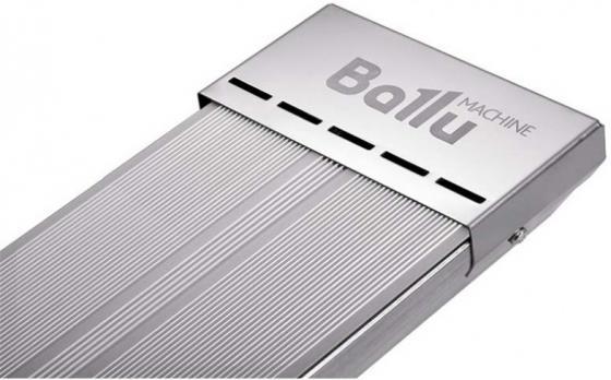 Инфракрасный обогреватель BALLU BIH-APL-1.5 1500 Вт ballu plaza ext bep ext 1500 1500