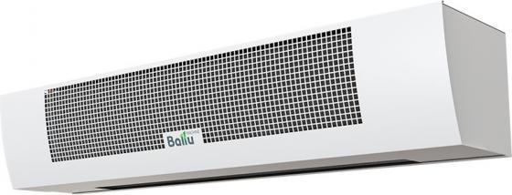 Тепловая завеса BALLU BHC-B15T09-PS белый тепловая завеса ballu bhc m15t12 ps 12000 вт белый