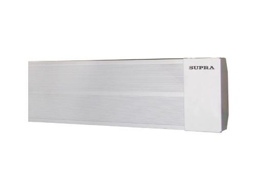 Инфракрасный обогреватель SUPRA IR 1500Вт кастрюля supra svs 2491c