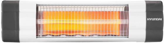 Инфракрасный обогреватель Hyundai (3.0 кВт) женские толстовки и кофты unbranded 2015 1034 1034