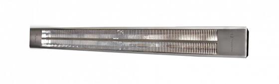 Инфракрасный обогреватель Timberk TCH AR7 1000 1000 Вт серый обогреватель инфракрасный timberk tch a1b 1000
