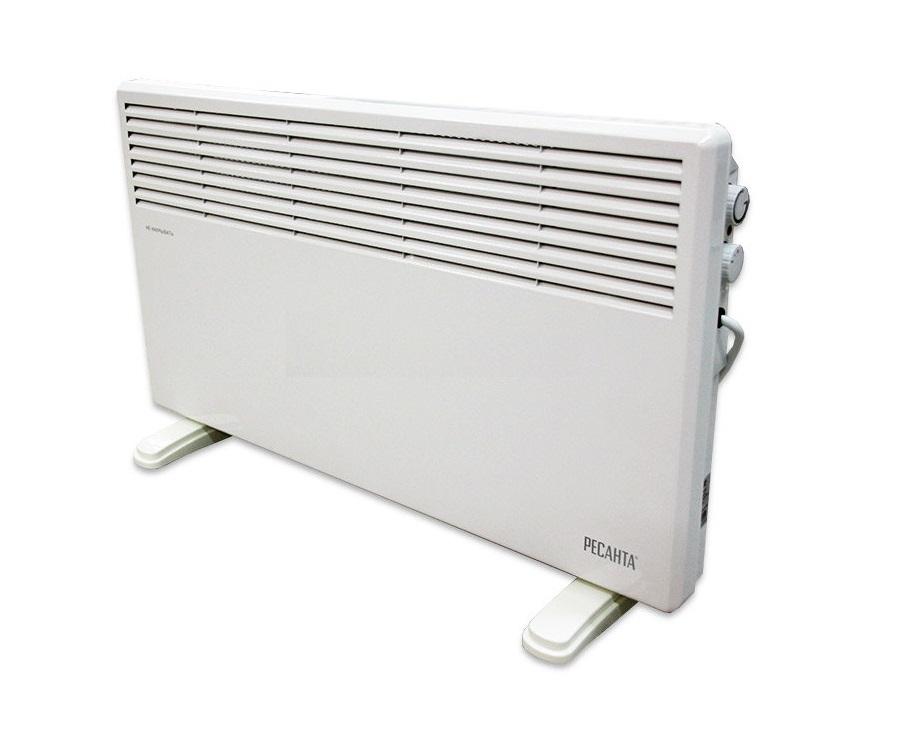 Конвектор ОК-1500СН Ресанта 67/4/20 конвектор ресанта ок 500е led
