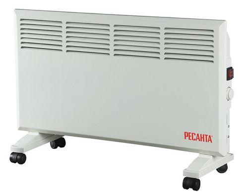 Конвектор ОК-1700 Ресанта 67/4/3 конвектор ресанта ок 500е led