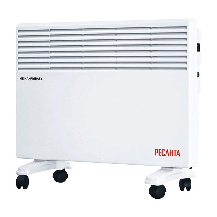 Конвектор ОК-2000Е (LED) Ресанта 67/4/14 конвектор ресанта ок 500е led
