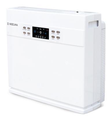NCC-868 цена и фото