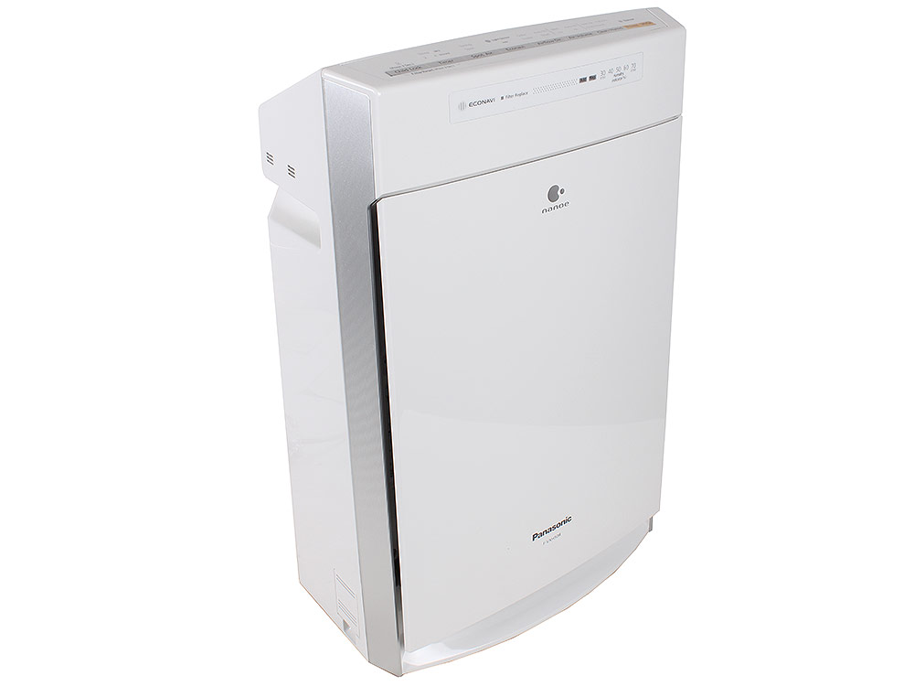 Климатический комплекс Panasonic F-VXH50R-W panasonic f vxh50r k