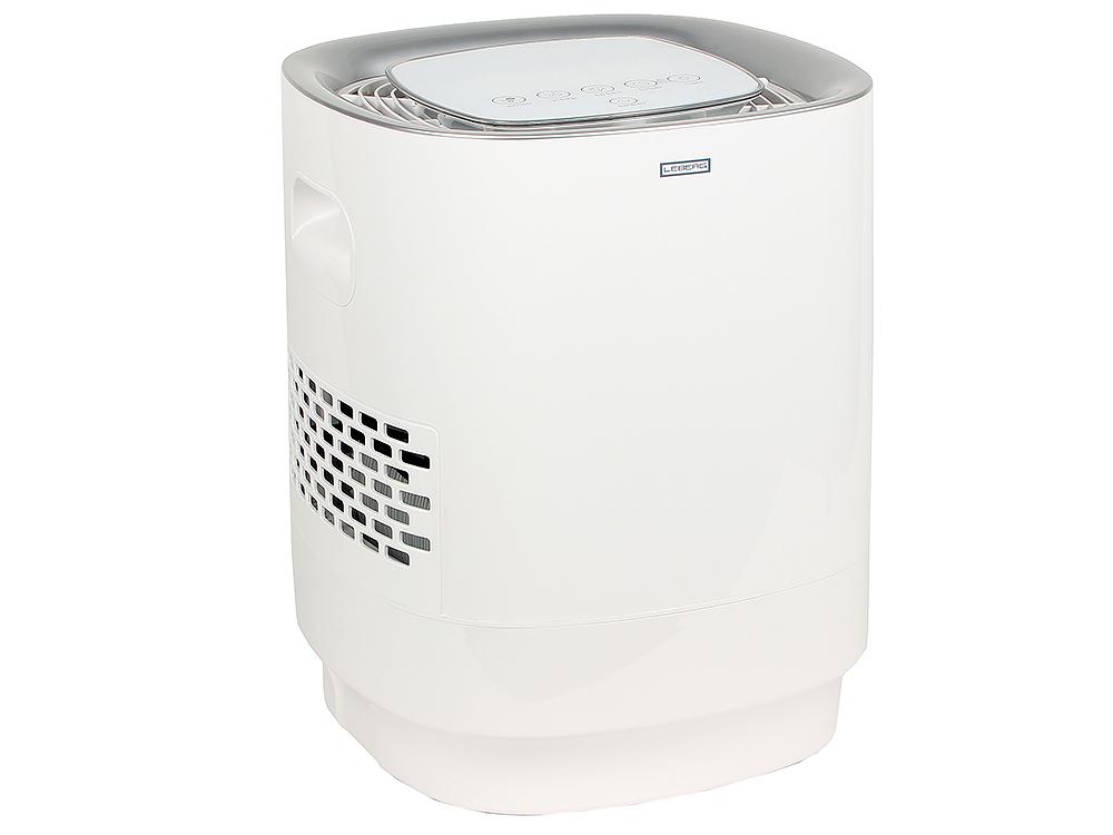 Очиститель воздуха (Мойка) Leberg LW-20W очиститель воздуха аллергия