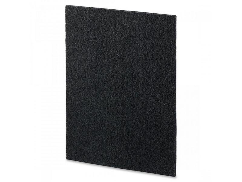 Фильтр Fellowes MEDIUM CARBON FILTER DX55 для AeraMax DX55 870263 fellowes powershred 99ci black шредер