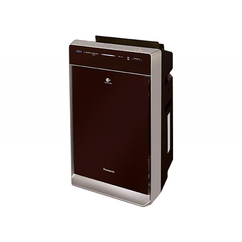 Климатический комплекс Panasonic F-VXK70R-T panasonic f vxk70r black