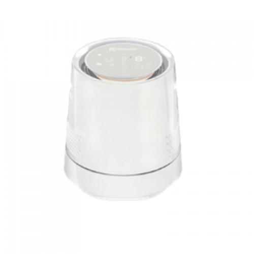 Увлажнитель воздуха Electrolux Electrolux EHAW-9015Dmini белый electrolux ezb52430ax