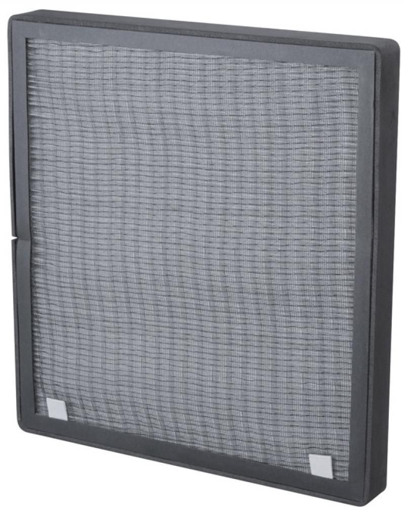 Фильтр для очистителя Steba LR 5 93-60-00 steba lb 6 фильтр для увлажнителя