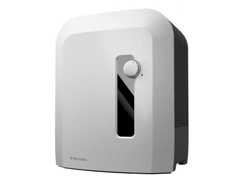 Мойка воздуха Electrolux EHAW6515 белый зеленый источник воздуха e стюард автомобиль домашний лазер pm2 5 оборудование для обнаружения воздуха 3 0 белый белый
