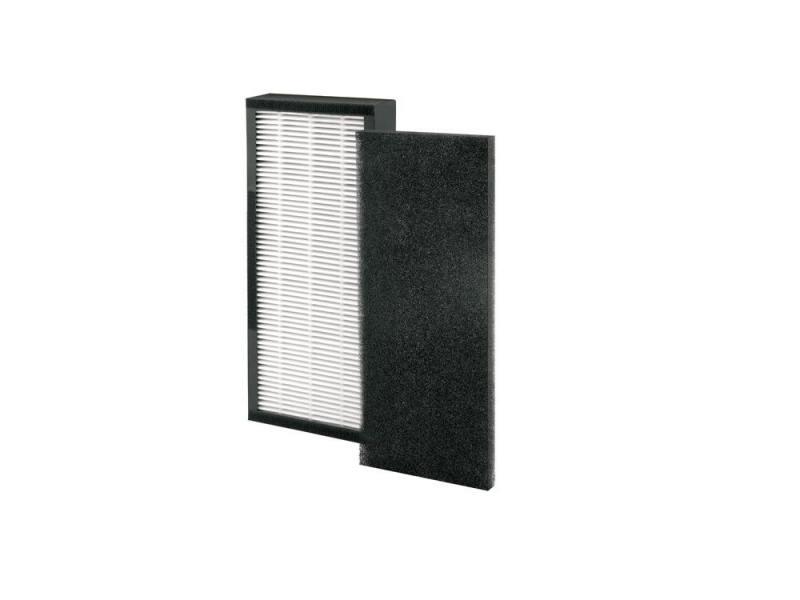 все цены на Запасной фильтр Vitek VT-2345(BK) чёрный в интернете