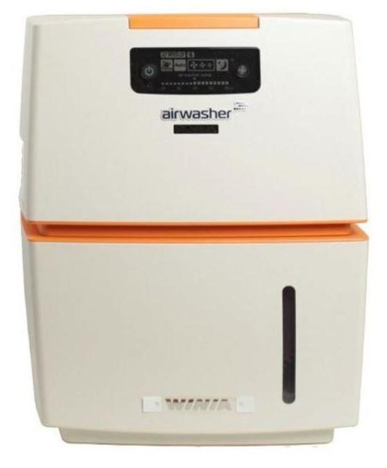 Очиститель воздуха Winia AWM-40PTOC