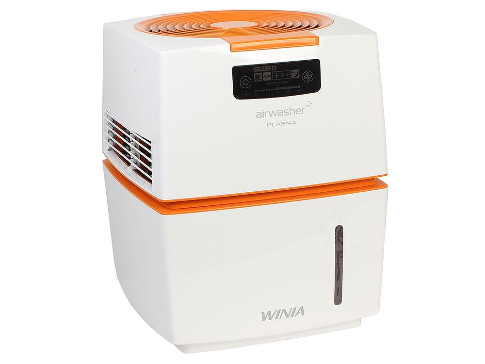 Очиститель воздуха Winia AWM-40PTOC очиститель воздуха maxwell 3602mw рr