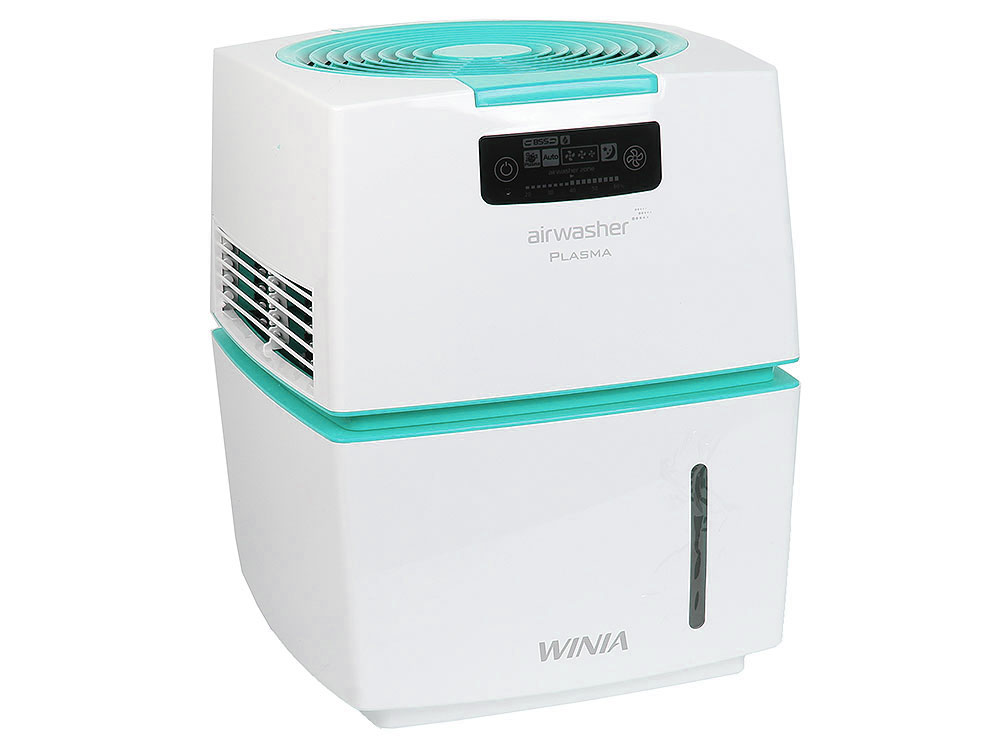 Очиститель воздуха Winia AWM-40PTTC