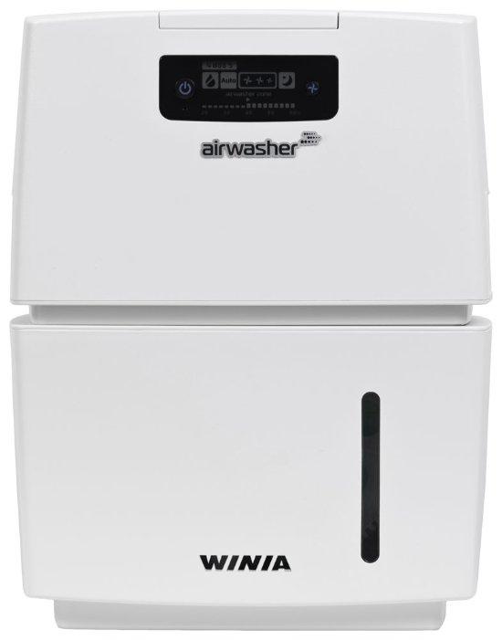 Очиститель воздуха Winia AWM-40PTWC