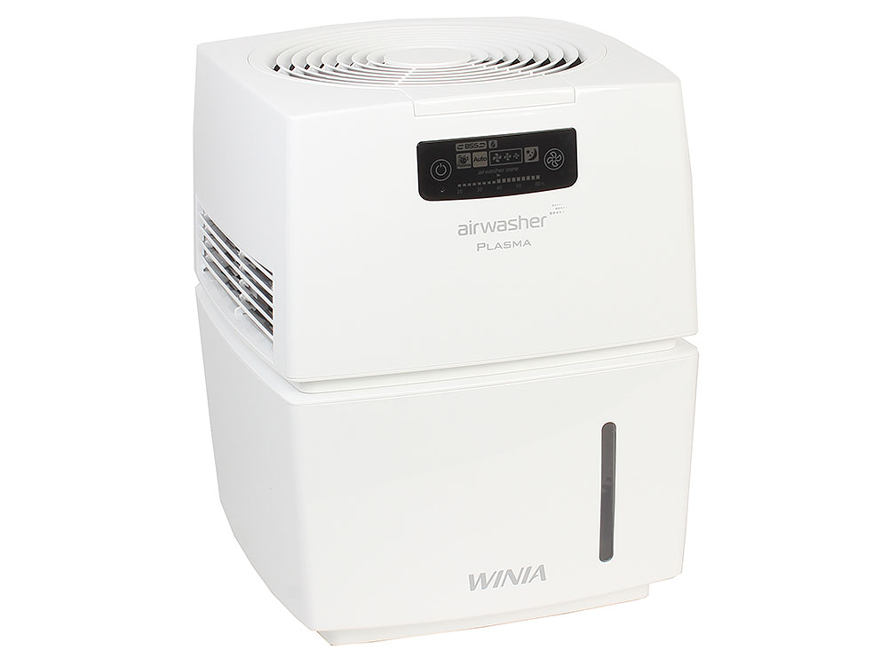 Очиститель воздуха Winia AWM-40PTWC очиститель воздуха maxwell 3602mw рr