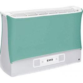 Очиститель-ионизатор воздуха Супер-плюс-Био зеленый очиститель воздуха electrolux ehaw 9015d mini