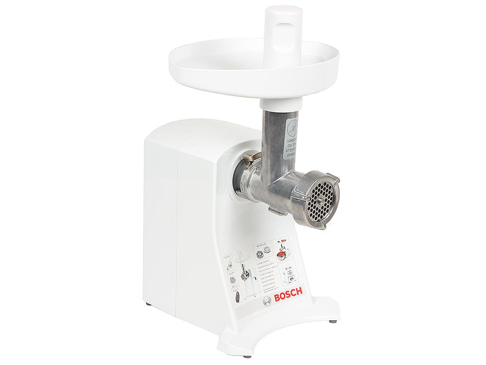 Мясорубка электрическая Bosch MFW1550. Производитель: Bosch, артикул: 0205562