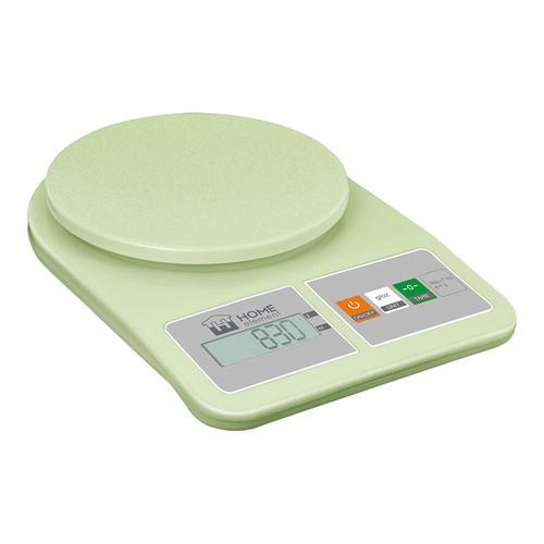 Весы кухонные Home Element HE-SC930 зеленый нефрит весы кухонные home element he sc933 рисунок