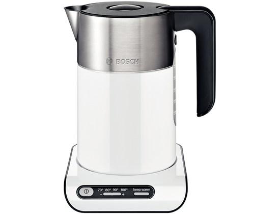 Чайник электрический Bosch TWK8611 от OLDI