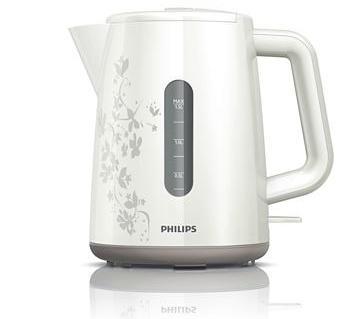 Чайник электрический Philips HD9304/13