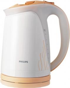 Чайник электрический Philips HD4681/55 все цены