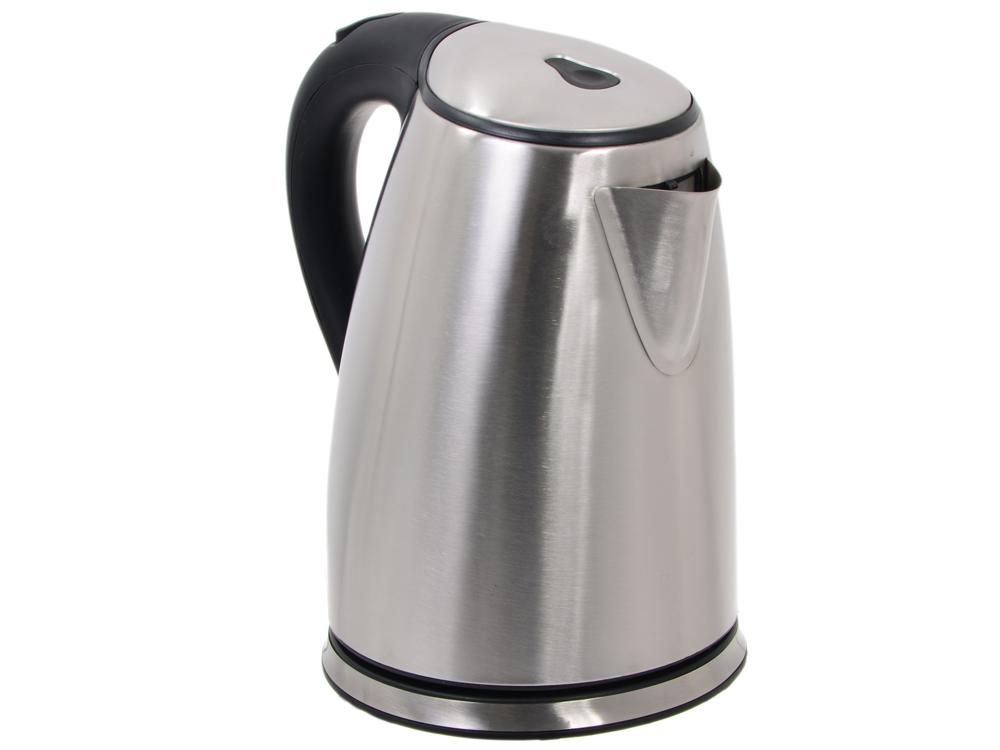 Чайник электрический Endever KR-207S endever kr 207s