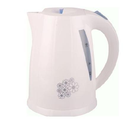 Чайник электрический SUPRA KES-1705 beige