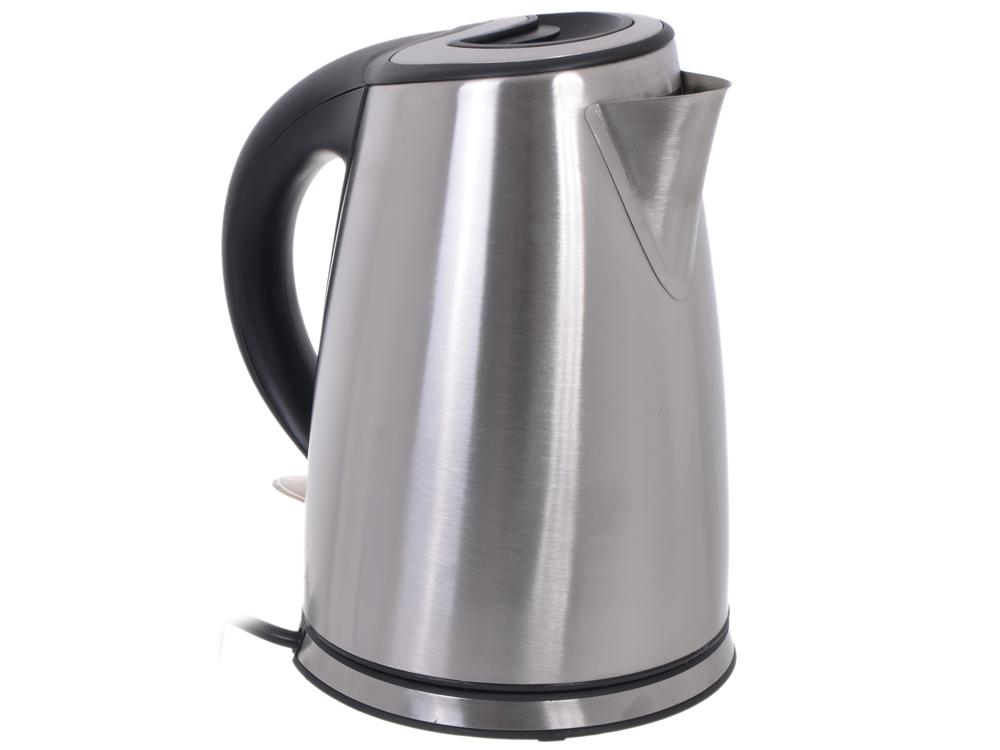 Чайник электрический Endever KR-208S