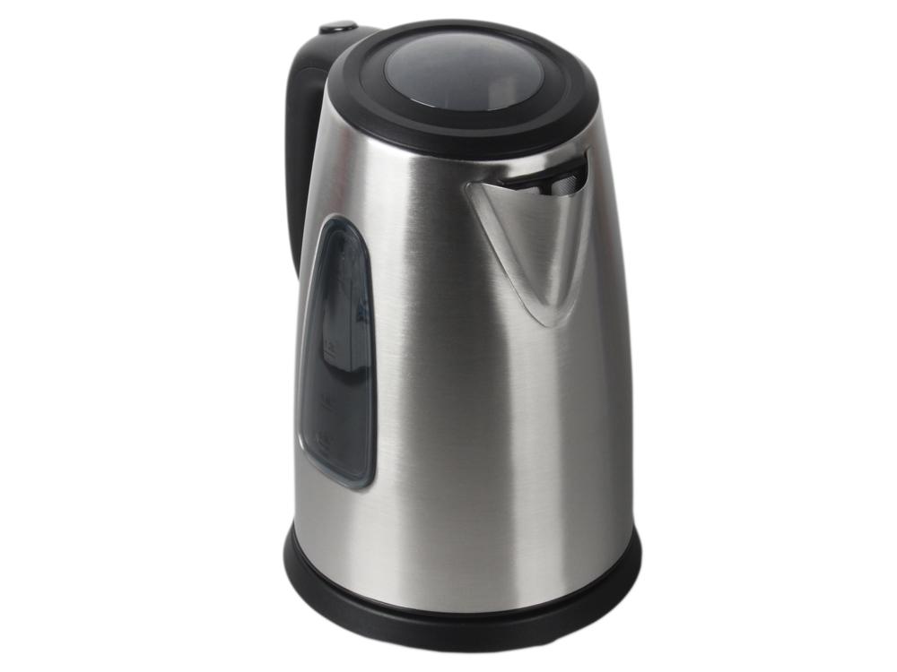 Чайник электрический VITEK VT-1127 (SR)