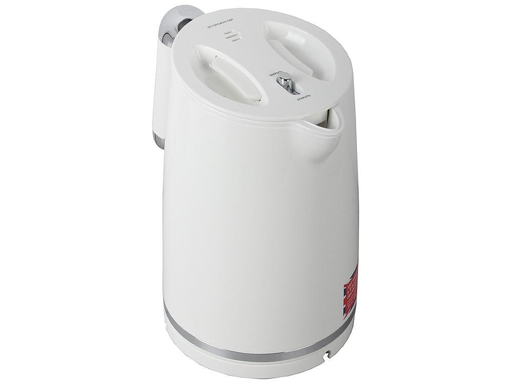 Чайник электрический VITEK VT-1184 (W)