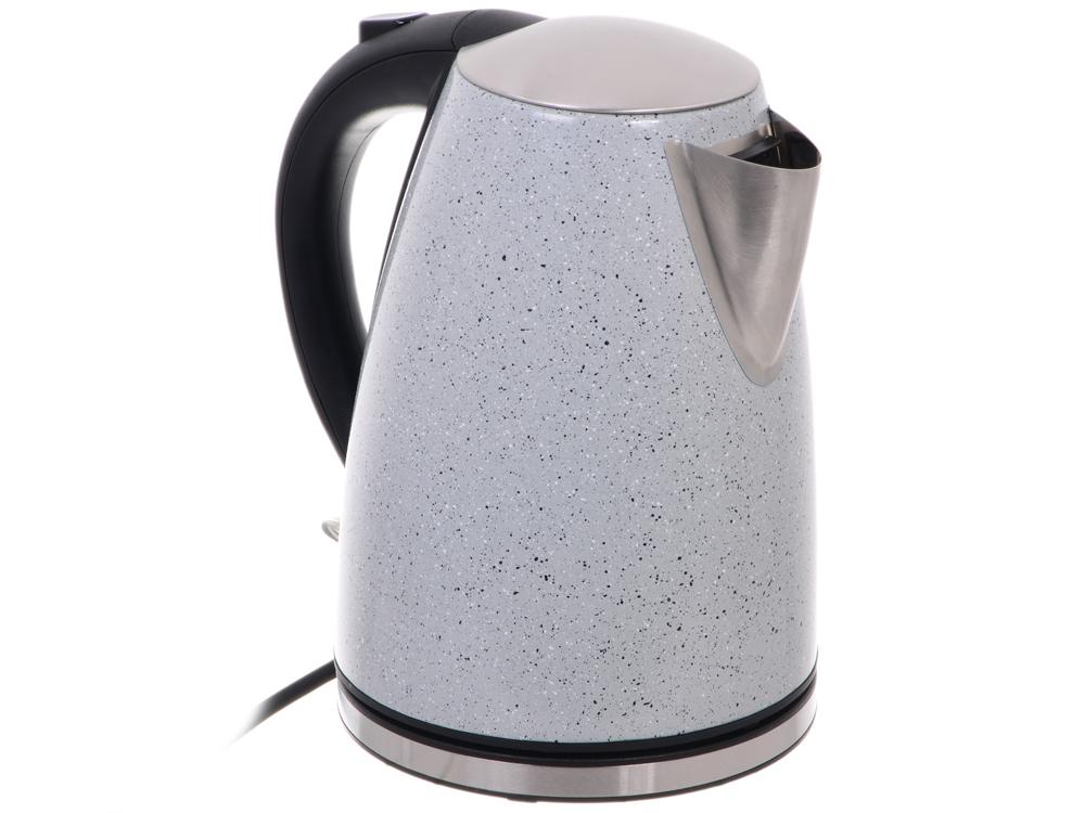 Чайник электрический VITEK VT-1144 (GY)