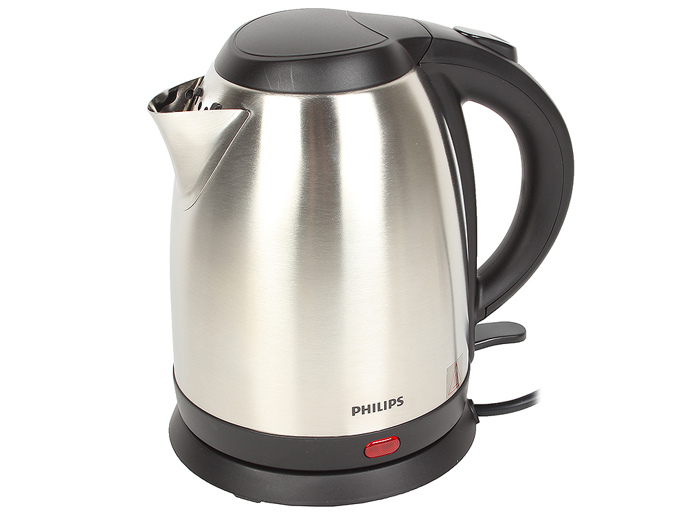 цена Чайник электрический Philips HD9306/02