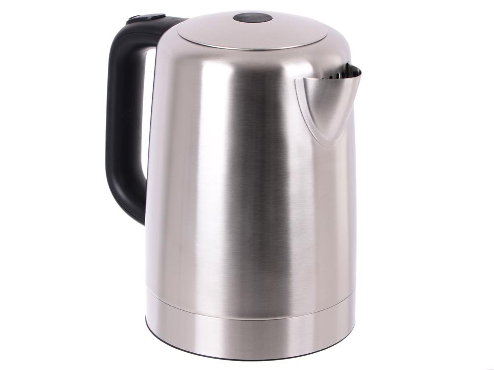 Чайник электрический Midea MK-M317C2A-SS