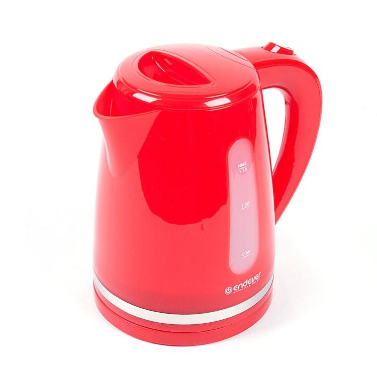 Чайник электрический Endever KR-228