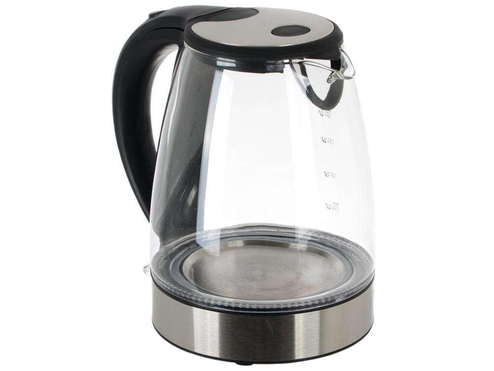 Чайник электрический Endever KR-318G
