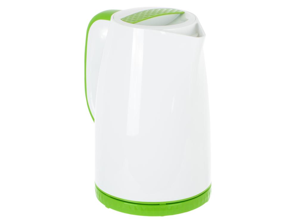 Чайник электрический VITEK VT-1175 (G) vitek чайник электрический vitek vt 1166 sr