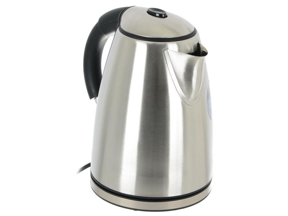 Чайник электрический VITEK VT-7030 (ST)