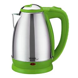 Чайник электрический Viconte VC-3245 чайник viconte vc 3264