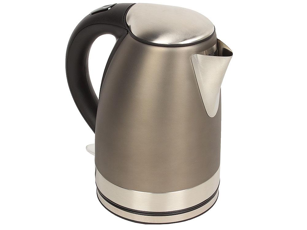 Чайник электрический Endever KR-231S