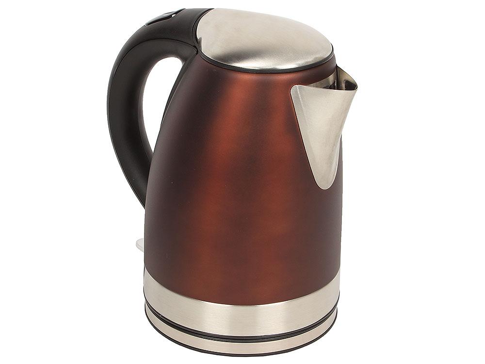 Чайник электрический Endever KR-232S
