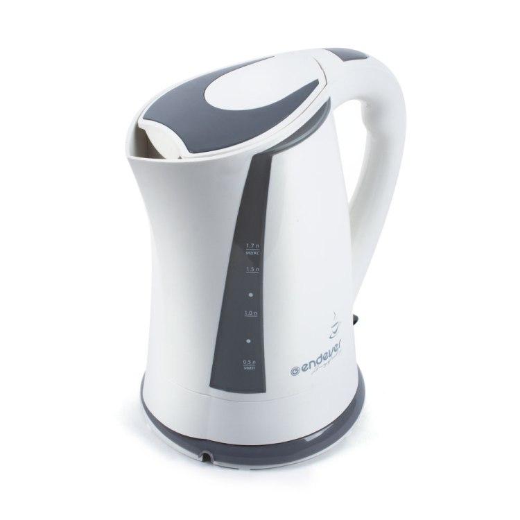 Чайник электрический Endever KR-314